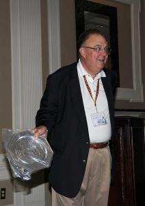 Bruce Trabb