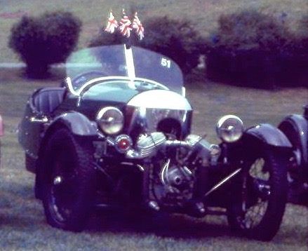 luray-mog-10-gus-spahrs-car 28824620927 o