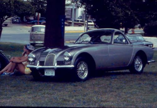 luray-mog-10-sheallys-fresh-restoration 28824621757 o