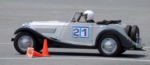 FredS41-35