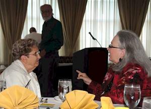 banquet,-Betty-Clouser-&-Connie-Schuchard-340