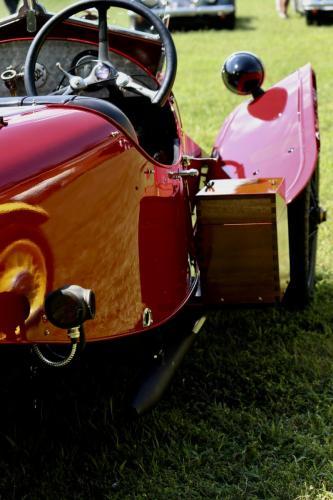 1927-aero-wright 43043519374 o