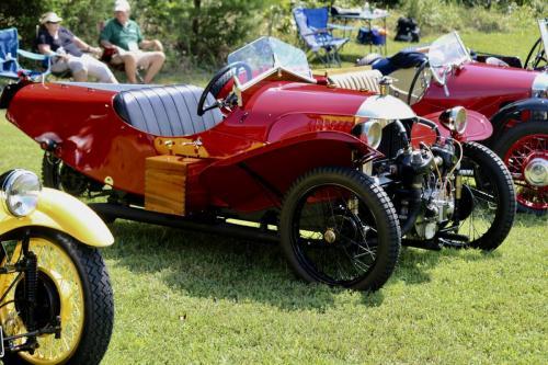 elton-and-jane-wrights-1927-aero 28823160347 o
