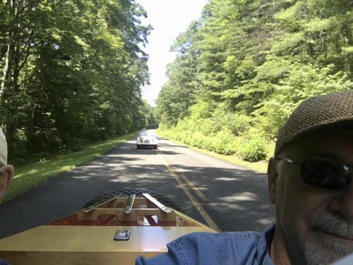 rallying-on-the-blue-ridge-parkway 43759268471 o