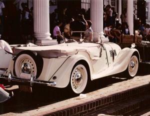 MOG 8 Great Gatsby Morgan Mymslyn