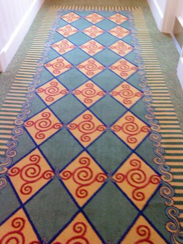 stonewall-jackson-hotel-carpet 43766191141 o